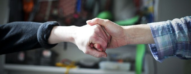 hands-clasping-678x264